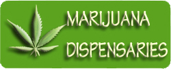 medical marijuana dispensaries, medicinal marijuana dispensaries, medical marijuana dispensary, medicinal marijuana dispensary
