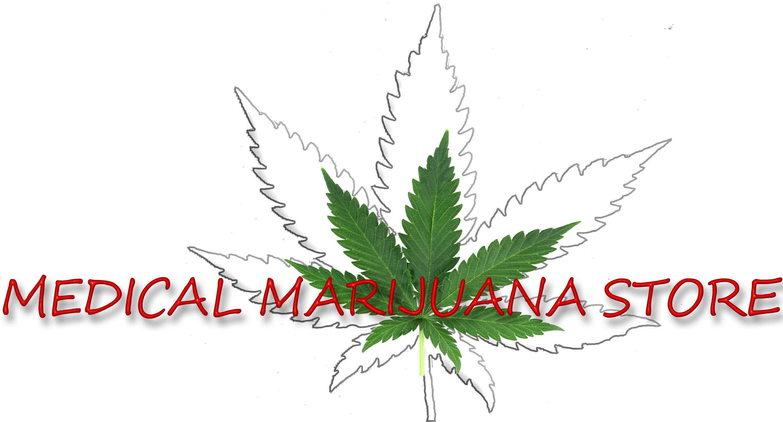 medical marijuana dispensaries wa, medical marijuana dispensary wa
