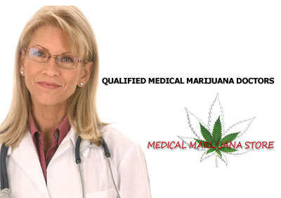 medical marijuana doctors, medicinal marijuana doctors, medical marijuana physicians, medicinal marijuana physicians, medical marijuana doctors locator, medicinal marijuana doctors locator, medical marihuana doctors