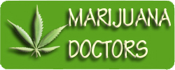medical marijuana doctors, medicinal marijuana doctors, medical marijuana physicians, medicinal marijuana physicians, medical marijuana doctors locator, medicinal marijuana doctors locator, medical hujuana doctors