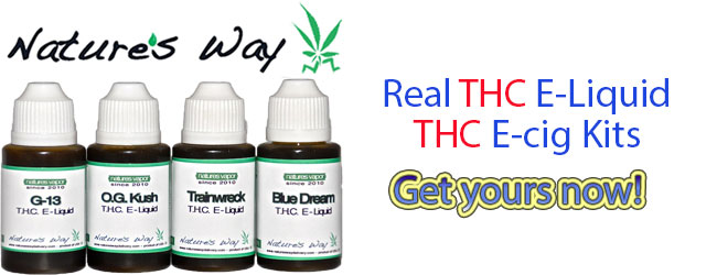 buy thc e liquid, buy thc e juice, buy electronic cigarette thc e fluid, cheapest thc e liquid online, best thc e juice, real ecig thc liquid, high quality thc ecig fluid, thc e liquid for sale, thc liquid for sale,  thc juice for e cig,  E-liquid thc shop online, medical marijuana e liquid